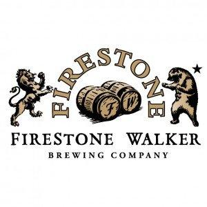Firestone - Full-Logo-2-Color-Black-and-Gold