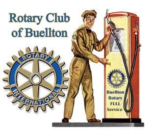 buellton rotary